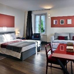 GombitHotel-Bergamo-Exterior_view-11-460603.jpg