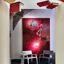 GombitHotel-Bergamo-Hall-1-460603.jpg