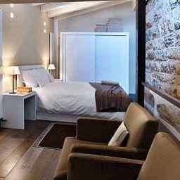 Suite GombitHotel