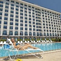 Harrington_Park_Resort-Antalya-Pool-1-460713.jpg