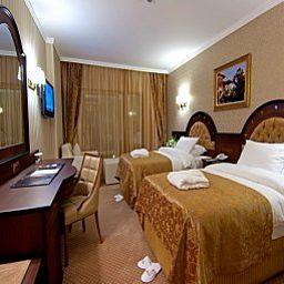 Harrington_Park_Resort-Antalya-Room-2-460713.jpg
