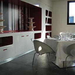 Ora_Hotels_City_Milano-Bresso-Restaurant-2-461185.jpg