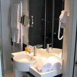 Ora_Hotels_City_Milano-Bresso-Room-2-461185.jpg