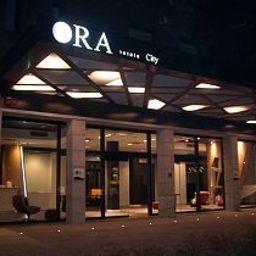 Ora_Hotels_City_Milano-Bresso-Exterior_view-461185.jpg