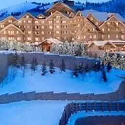 MONTAGE_DEER_VALLEY_PREFERRED-Park_City-Exterior_view-1-461545.jpg