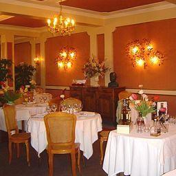 Les_Trois_Rois_Logis-Villers-Bocage-Restaurant-1-461695.jpg