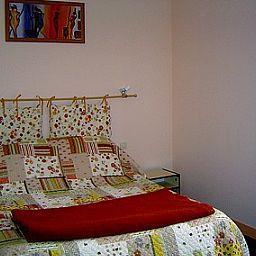 Les_Trois_Rois_Logis-Villers-Bocage-Room-461695.jpg