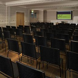 The_Green_House-Bournemouth-Conference_room-461910.jpg