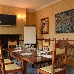 Uppercross-Dublin-Meeting_room-2-462139.jpg