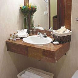 Cuarto de baño Adriano