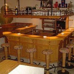 Katschtalerhof-Rennweg_am_Katschberg-Hotel_bar-462736.jpg