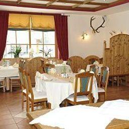 Katschtalerhof-Rennweg_am_Katschberg-Restaurant-1-462736.jpg