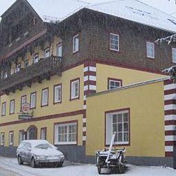 Katschtalerhof-Rennweg_am_Katschberg-Exterior_view-462736.jpg