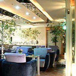 Elle_Inn_Hotel-Seoul-Restaurant-463106.jpg