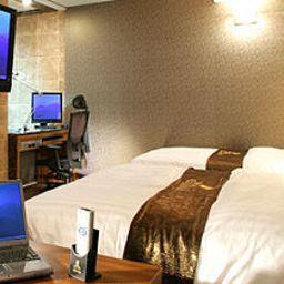 Elle_Inn_Hotel-Seoul-Room-4-463106.jpg