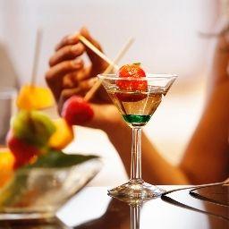 EuroHotel_Roma_Nord-Fiano_Romano-Hotel_bar-1-463120.jpg