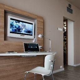 EuroHotel_Roma_Nord-Fiano_Romano-Room-2-463120.jpg