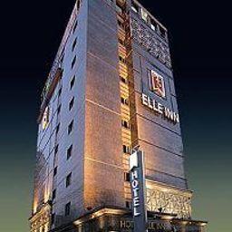 Elle_Inn_Hotel-Seoul-Exterior_view-463106.jpg