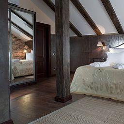 La_Gioconda-Odessa-Room-7-463228.jpg