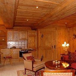 Schloss_Matzen-Reith_im_Alpbachtal-Apartment-2-463343.jpg