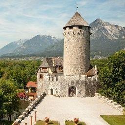 Schloss_Matzen-Reith_im_Alpbachtal-Garden-463343.jpg