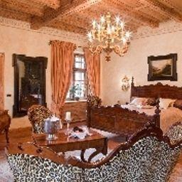 Schloss_Matzen-Reith_im_Alpbachtal-Junior_suite-3-463343.jpg