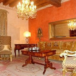 Schloss_Matzen-Reith_im_Alpbachtal-Suite-8-463343.jpg