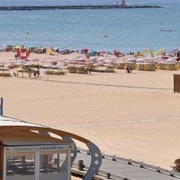 Clube_Vila_Rosa-Portimao-View-2-463438.jpg