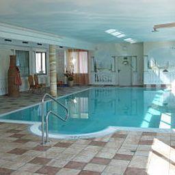 Tirolerhof_Sporthotel-Itter-Pool-1-463450.jpg