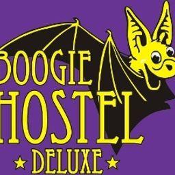 Boogie_hostel_Deluxe-Wroclaw-Certificate-463700.jpg
