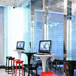 Yuns_Paradise_WALTZ_Boutique-Shanghai-Hotel-Bar-463741.jpg