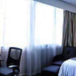 Hotel Innenbereich Yun's Paradise WALTZ Boutique