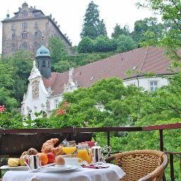 Beek-Baden-Baden-Exterior_view-11-463900.jpg