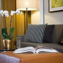 Adina_Apartment_Hotel-Hamburg-Apartment-13-464444.jpg