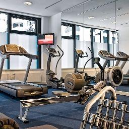 Adina_Apartment_Hotel-Hamburg-Fitness_room-2-464444.jpg
