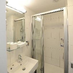 Cuarto de baño Freihof