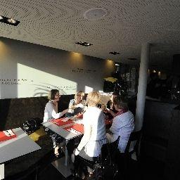 Restaurante Freihof