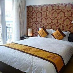 Hanoi_Impressive_Hotel-Hanoi-Exterior_view-1-464750.jpg