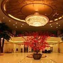 Jin_Hui_International_Hotel-Beijing-Hall-464806.jpg