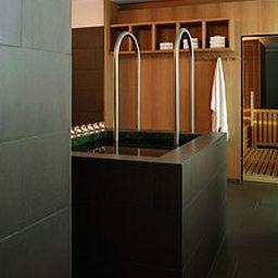Wellness Azalea Park Hotel