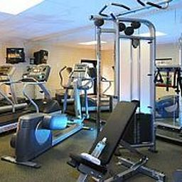 Courtyard_Houston_Hobby_Airport-Phoenix-Fitness_room-465071.jpg