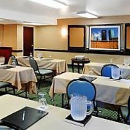 Courtyard_Houston_Hobby_Airport-Phoenix-Conference_room-2-465071.jpg