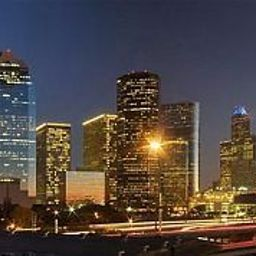 Courtyard_Houston_Hobby_Airport-Phoenix-Info-27-465071.jpg
