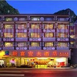 Xin_Fu_An_Hotel-Guilin-Exterior_view-1-465228.jpg