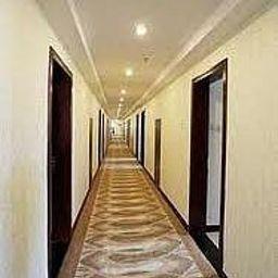 Xin_Fu_An_Hotel-Guilin-Interior_view-465228.jpg