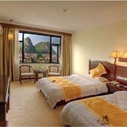 Xin_Fu_An_Hotel-Guilin-Room_with_a_view_of_hillsmountains-465228.jpg