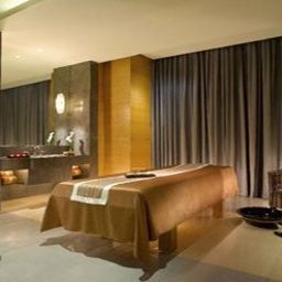 Pacific_Place_The_Residences_at_The_Ritz-Carlton_Jakarta-Jakarta-Wellness_and_fitness_area-465405.jpg