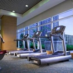 Pacific_Place_The_Residences_at_The_Ritz-Carlton_Jakarta-Jakarta-Fitness_room-465405.jpg