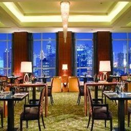 Pacific_Place_The_Residences_at_The_Ritz-Carlton_Jakarta-Jakarta-Restaurant-465405.jpg