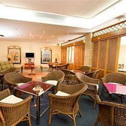 Monarque_Fuengirola_Park-Fuengirola-Hall-465415.jpg